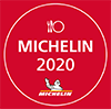 Michelin Header
